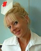 fetish nurse cuckoldress prerecorded story